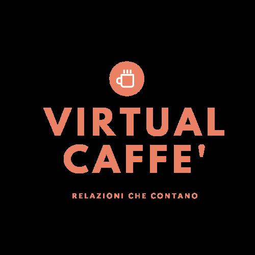 logo virtual cafè